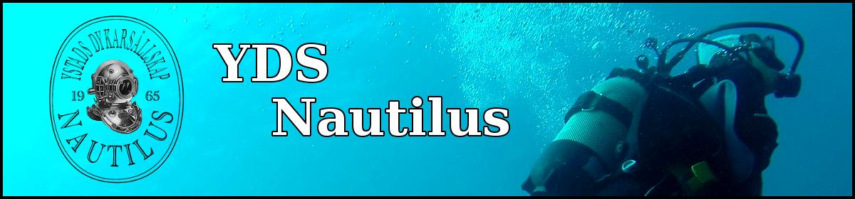 YDS Nautilus